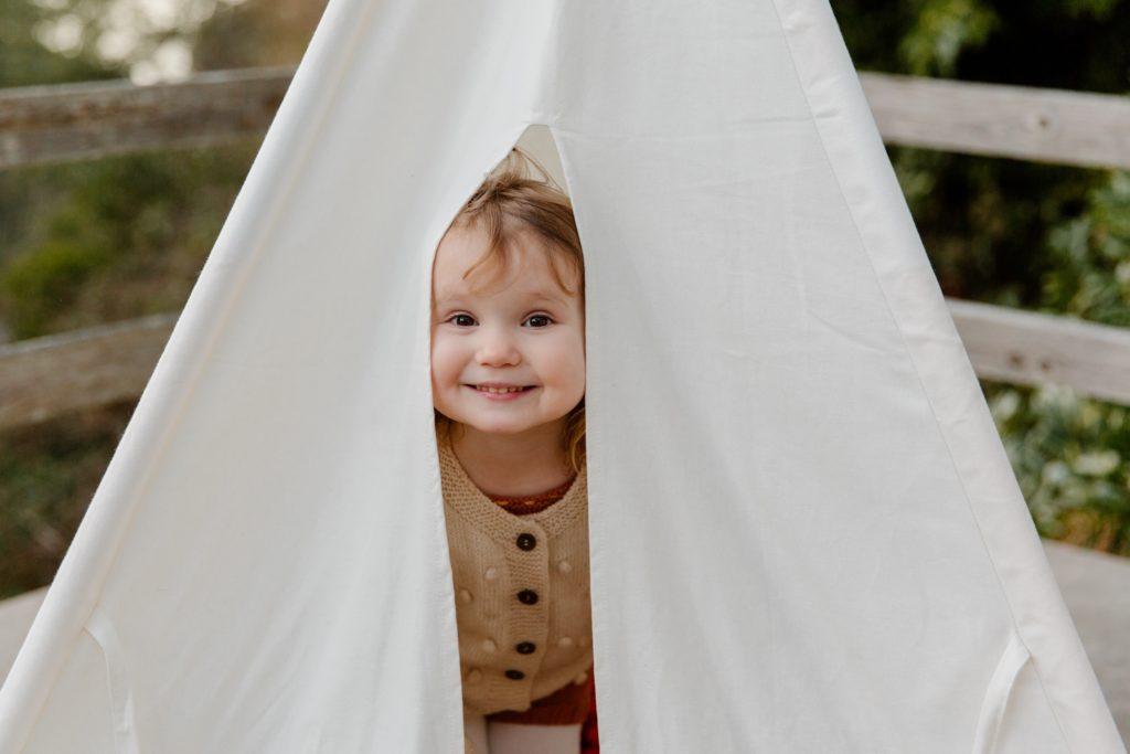 camps for preschoolers