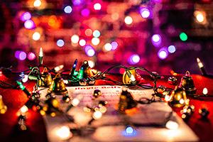 National Philharmonic Singers: A Fantasia on Christmas Carols