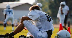 Mental Health Needs of Student Athletes on Washington FAMILY magazine