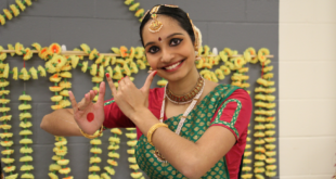 Family-Friendly Activities Around DC This Weekend: India Day at KID Museum in Bethesda