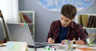 advantages of distance learning for students with disabilities