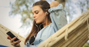 best podcasts to help pass the time at home during quarantine