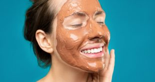 Homemade Face Mask Recipes for Moms