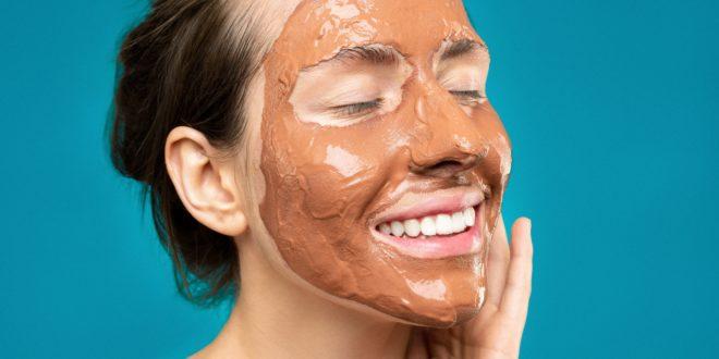 Homemade Face Mask Recipes for Moms