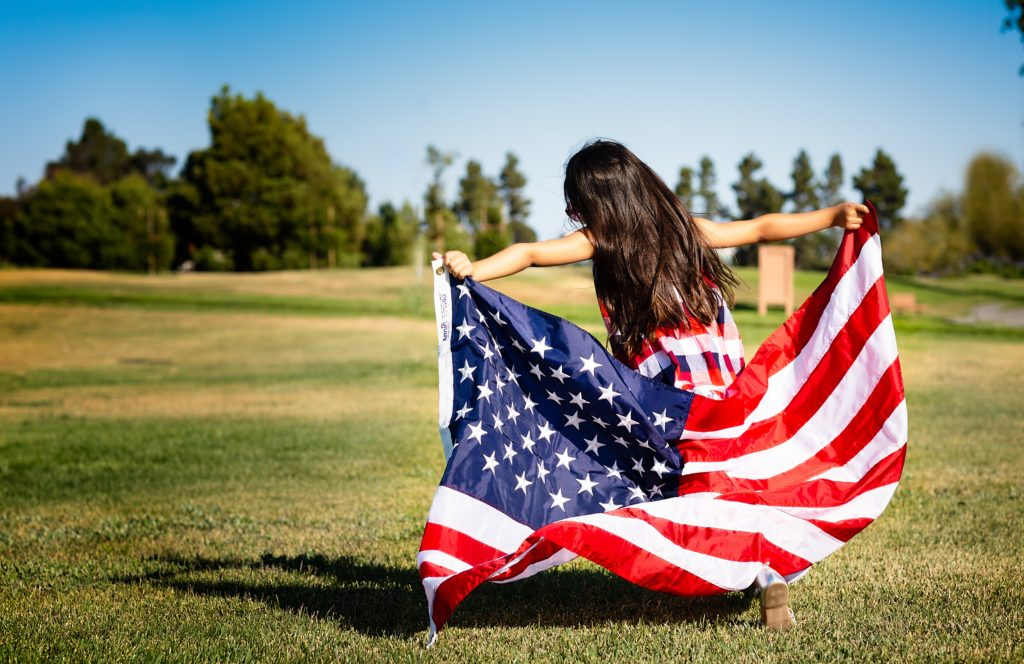 How to celebrate 4th of July around D.C.