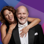 National Philharmonic: Amore & Mozart - Free Streamed Concert