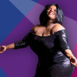 National Philharmonic: Portrait of a Queen - Free Streamed Concert