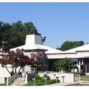 Montgomery County School Board candidates forum