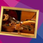 National Philharmonic: Music That Feeds the Soul - Free Streamed Concert