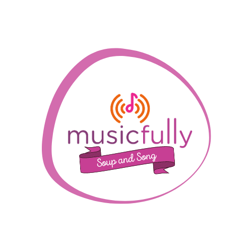 Musicfully: Soup and Song