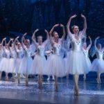 "Manassas Ballet Theatre's ""Nutcracker"" - Cast A"