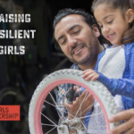 Girls Leadership: Raising Resilient Girls at Home