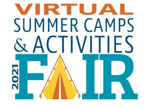 Washington FAMILY Virtual Camp Fair 2021