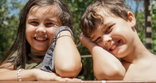 Questions to ask when choosing a summer camp