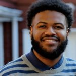Curious Parenting; How to Spark Children's Curiosity with Jerome Smalls