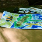 Therapeutic Recreation: Creative by Nature