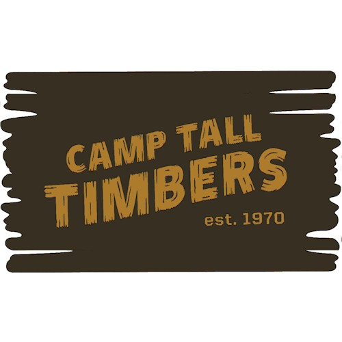 Camp Tall Timbers Virtual Information Sessions