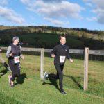 2021 Apple Blossom Wine & Hard Cider Challenge 5k, 10k, & Half Marathon
