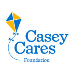 2nd Annual Casey Cares Cinco de Mayo Virtual 5K