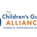 Children's Guild Treatment Foster Care Info Session