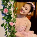 Metropolitan School of the Arts to Perform Virtual Sleeping Beauty