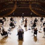 Encore Presentation: Vivaldi: Four Seasons