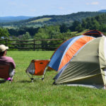 Great American Campout