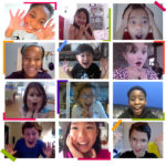 TADA! Youth Theater Online Summer Camps & Classes