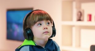 8 Radio Programs and Podcasts for Kids