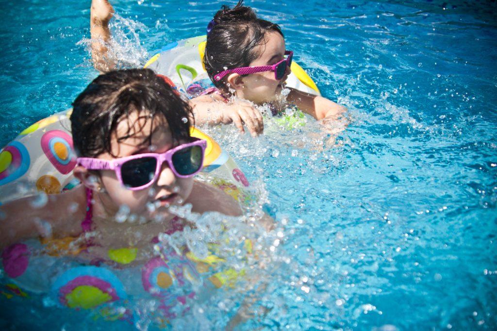 Debunking Summertime Myths