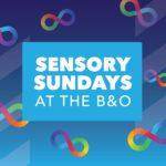 Sensory Sundays